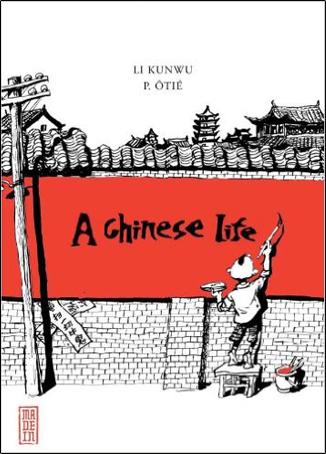 Understanding China - Chinese Life